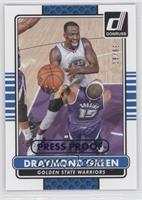 Draymond Green /99