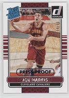 Joe Harris /99