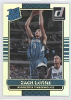 Zach LaVine /99
