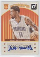 Devyn Marble /199