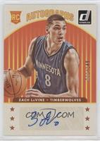 Zach LaVine /149