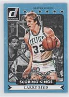 Larry Bird /60