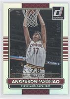 Anderson Varejao /78