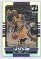 Jordan Hill /183