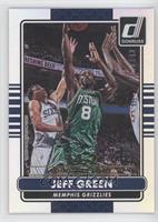 Jeff Green /142