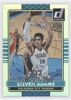 Steven Adams /332