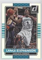 Lance Stephenson /359