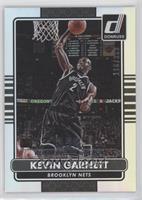 Kevin Garnett /358