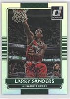 Larry Sanders /165