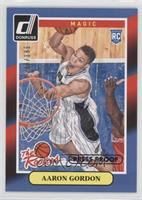 Aaron Gordon /199