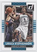 Lance Stephenson