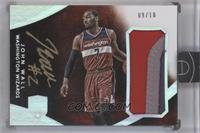 John Wall /10 [ENCASED]