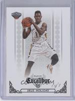 Jrue Holiday /1