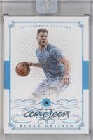 Blake Griffin /10 [ENCASED]