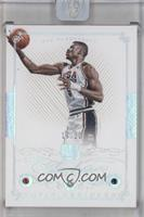 USA Basketball - David Robinson /20 [ENCASED]