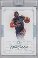 Greg Monroe /20 [ENCASED]