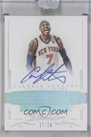 Carmelo Anthony /20 [ENCASED]