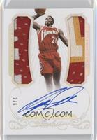 Dominique Wilkins /6