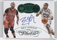 Eric Gordon /5