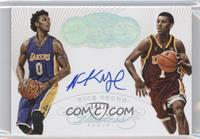Nick Young /20