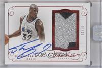 Shaquille O'Neal /15 [ENCASED]