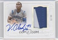 Victor Oladipo /25