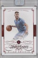 Blake Griffin /15 [ENCASED]