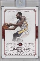 Draymond Green /15 [ENCASED]