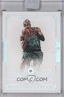 Avery Bradley /20 [ENCASED]