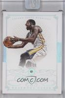 Draymond Green /20 [ENCASED]