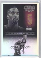 J.R. Smith /79