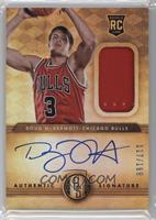 Doug McDermott /199