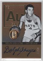 Dolph Schayes /79