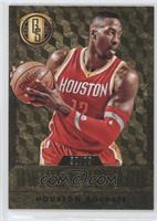 Dwight Howard /79