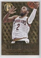 Kyrie Irving (White Jersey) /79