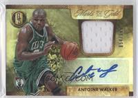 Antoine Walker /199