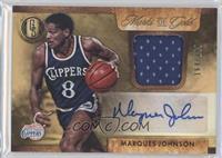 Marques Johnson /199