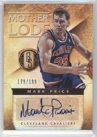 Mark Price /199