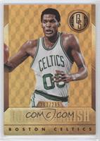 Robert Parish /285