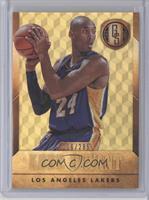 Kobe Bryant (Purple Jersey) /285