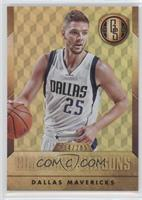 Chandler Parsons /285