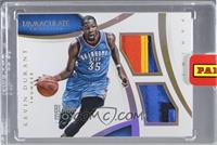 Kevin Durant /1