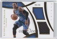 Russell Westbrook /99