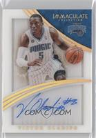 Victor Oladipo /10