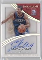 Michael Carter-Williams /1