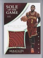 Kyrie Irving /5