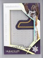 Nick Young /21