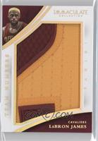 LeBron James /32