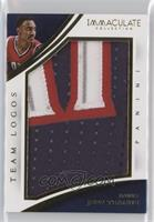 Jeff Teague /14