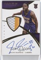 Julius Randle #70/99